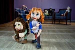 marionett_198-027