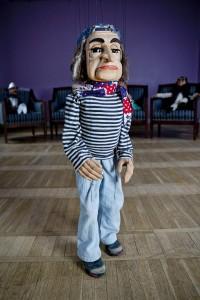 marionett_016-002
