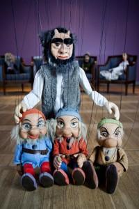 marionett_239-034