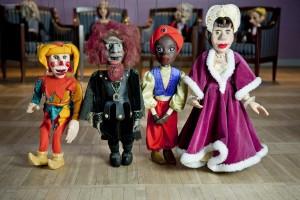 marionett_259-038